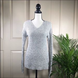 Ashley by 26 International Knit Sweater